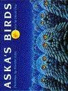 Aska's Birds