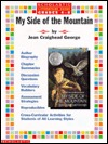 Literature Guides: My Side of the Mountain