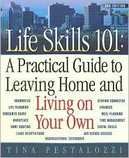 Life Skills 101: A Practical Guide To Leaving Home And Living On Your Own Download Epub ebooks