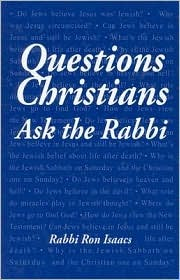 questions-christians-ask-the-rabbi