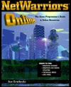 The Game Developers Guide to Online Resources