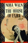 The House of Exile