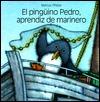 Pin Ped Apr Mar Sp Pen Pet Ahoy
