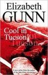 Cool in Tucson (Sarah Burke, #1)