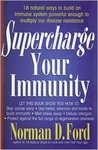Supercharge Your Immunity