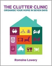 the-clutter-clinic-organise-your-home-in-seven-days