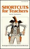 Shortcuts for Teachers by Jean Enk
