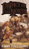 Prince of the North (Gerin the Fox, #3)