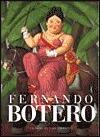Fernando Botero: 50 Anos De Vida Artistica