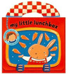 My Little Lunch Box [With Touch and Feel Pieces and Puzzle Pieces]