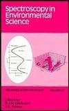 Spectroscopy in Environmental Science
