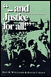 And Justice for All!: The Untold History of Dallas