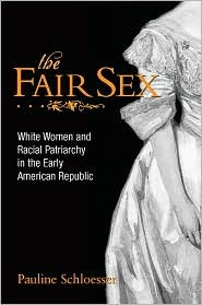 American early fair in patriarchy racial republic sex white woman