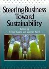 Steering Business Towards Sustainability