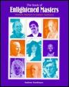 Book of Enlightened Masters: Western Teachers in Eastern Traditions