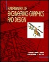 Fundamentals of Engineering Graphics and Design with Graphical Analysis