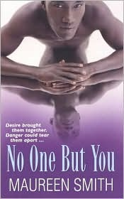 No One But You by Maureen Smith