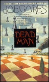 Dead Man by Joe Gores