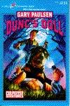 Dunc's Doll (Culpepper Adventures, #2)