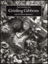 The Work of Grinling Gibbons