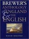 Brewer's Anthology of England & the English