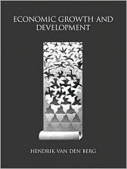 economic-growth-and-development