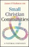 Small Christian Communities: A Pastoral Companion