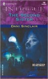The Second Sister (Heartskeep #2)