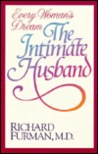 The Intimate Husband: Every Woman's Dream