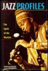 Jazz Profiles by Reginald Carver