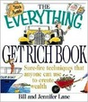 Everything Get Rich