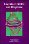Literature Circles And Response