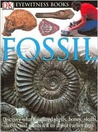 Fossil (DK Eyewitness Books)
