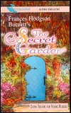 The Secret Garden (Story Theatre For Young Readers Series)