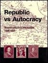 republic-vs-autocracy-poland-lithuania-and-russia-1686-1697
