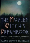 Modern Witchs Dreambook