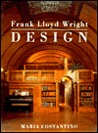 Frank Lloyd Wright design