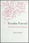 Paradise Pursued: The Novels of Rose Macaulay