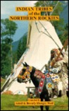 Indian Tribes/Northern Rockies