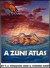 A Zuni Atlas