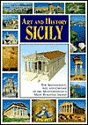 Art & History of Sicily