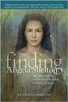 Finding Angela Shelton