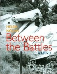 Between the Battles