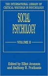 Social Psychology (Vol. 2)