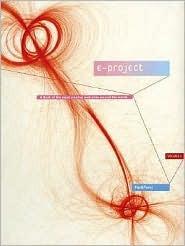 E-Project Volume 2