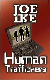 Human Traffickers