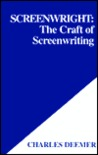 Screenwright: The Craft of Screenwriting