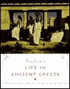 handbook-to-life-in-ancient-greece