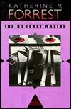 Ebook The Beverly Malibu by Katherine V. Forrest TXT!