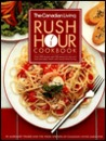 THE CANADIAN LIVING RUSH-HOUR COOKBOOK